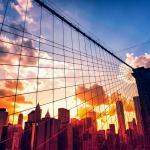 Atracciones en Nueva York