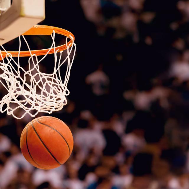 New York Knicks: entradas y guía