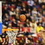 Brooklyn Nets: tickets y guía práctica
