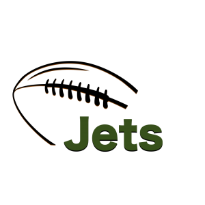 afootball_jets