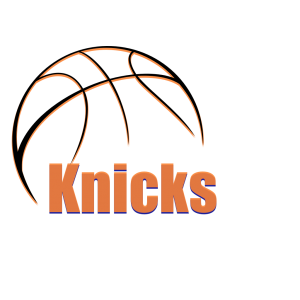 basketball_knicks