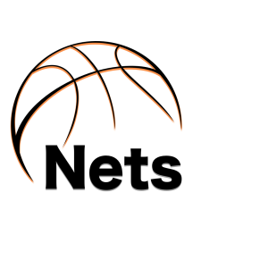 basketball_nets
