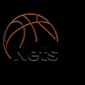 basketball_nets