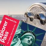 El New York Explorer Pass