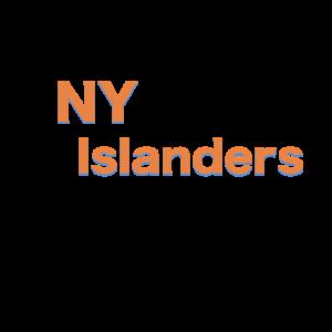 hockey_-islanders