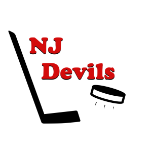 hockey_njdevils