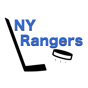 hockey_rangers