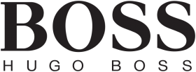 hugo boss nueva york