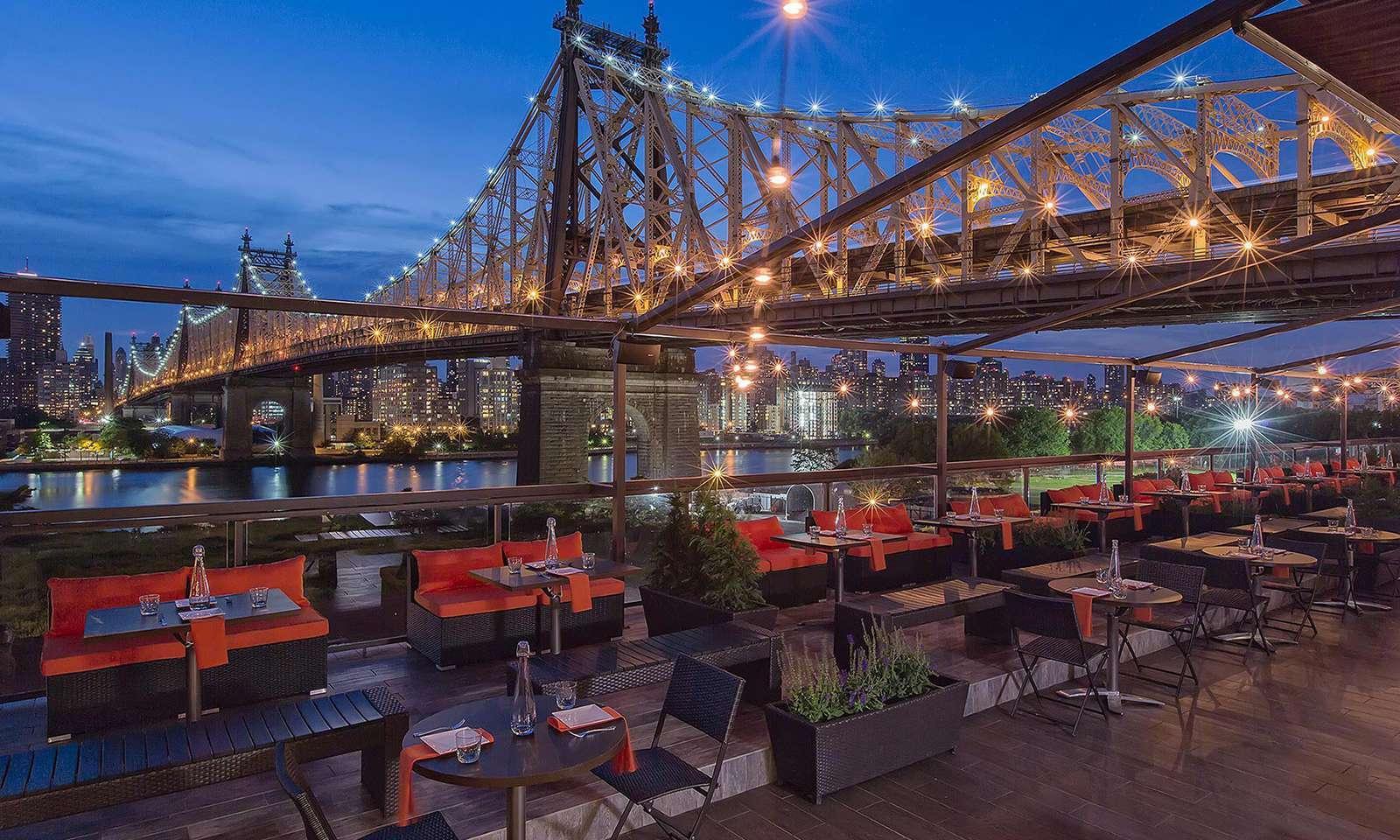 Penthouse808-Rooftop-bar-New-York-15-1600x960