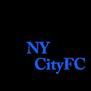 rfootball_nycfc