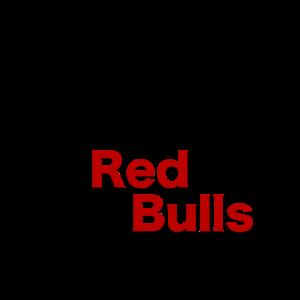 rfootball_redbulls
