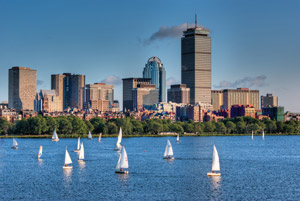 boston-harbour-small