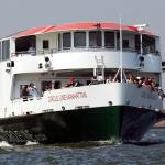 Crucero por Nueva York «Full Island Cruise»