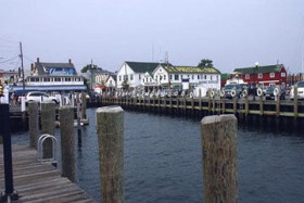 hamptons-sag-harbor-und-outlet-shopping-tagesausflug-von-new-york-in-new-york-city-41297-280x187