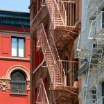 Nuestras guías Insider sobre los barrios de Nueva York