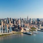 Tour en helicóptero por Nueva York: Comparativa