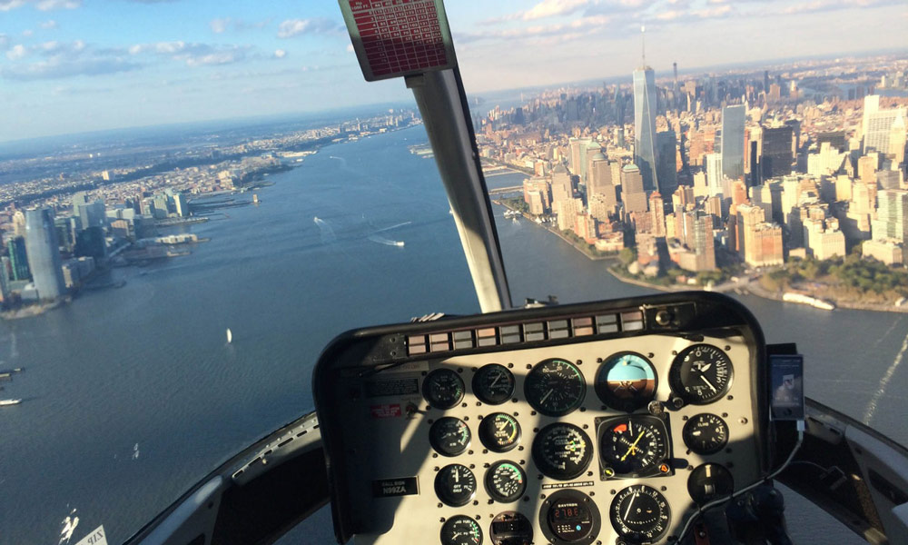 new york helicopter tour with Helicoptero Nueva York on G7AZ7AArQuY also Celine Dion besides Airbus Racer Helicopter Concept Is Capable Of Hitting 250mph additionally Matt Lauer Paid 36m For Richard Geres H tons Estate furthermore D672 5055HIDDEN.