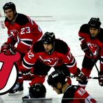 New Jersey Devils Tickets & Guide