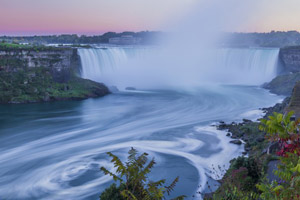 niagara-falls-new-york-02