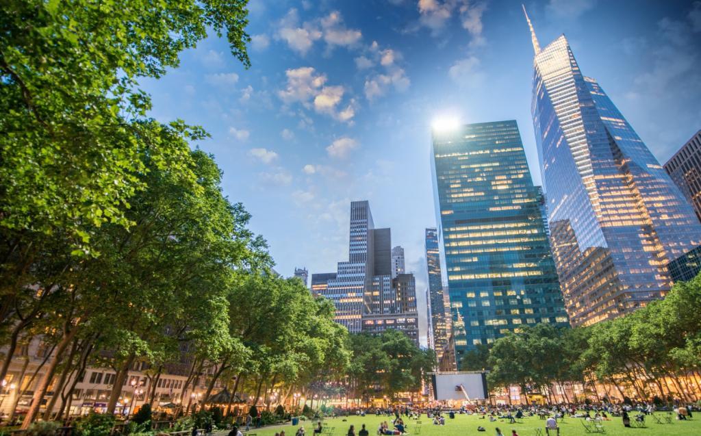 que-hacer-gratis-en-nueva-york-verano-160927154052006