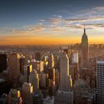 Top 10 cosas que ver en Nueva York