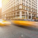 Compras en Nueva York: ¡La guía definitiva!