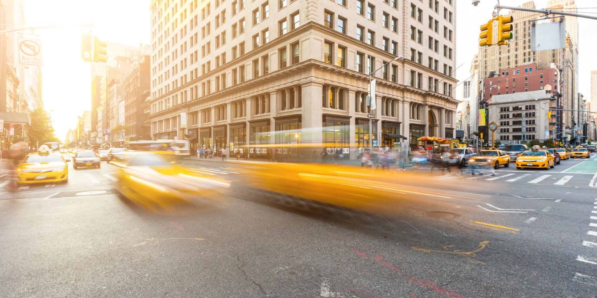 ▷ Compras en Nueva York: Guía completa de tiendas y outlets