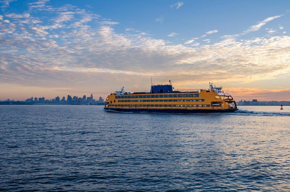 10 atraccionesgratis en Nueva York: Las mejores actividades