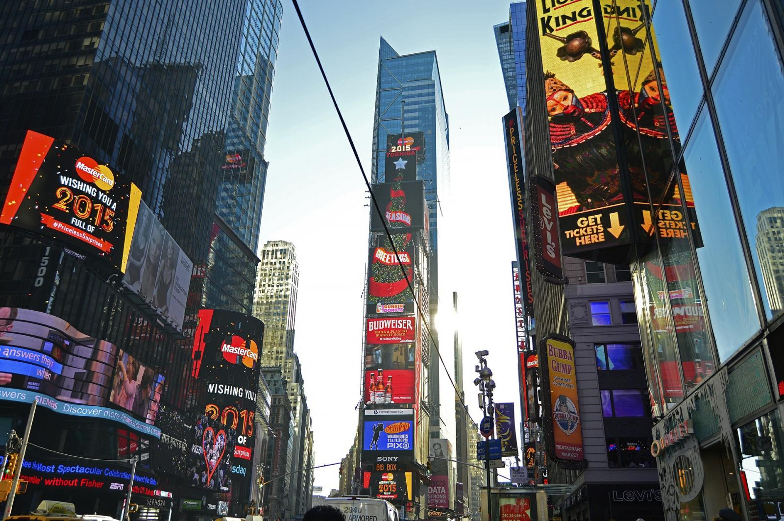 times-square-615801_1920