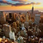 Los 5 mejores hoteles de Nueva York