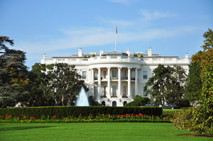 white-house-washington-dc-01