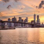 Los mejores 5 itinerarios para descubrir Nueva York