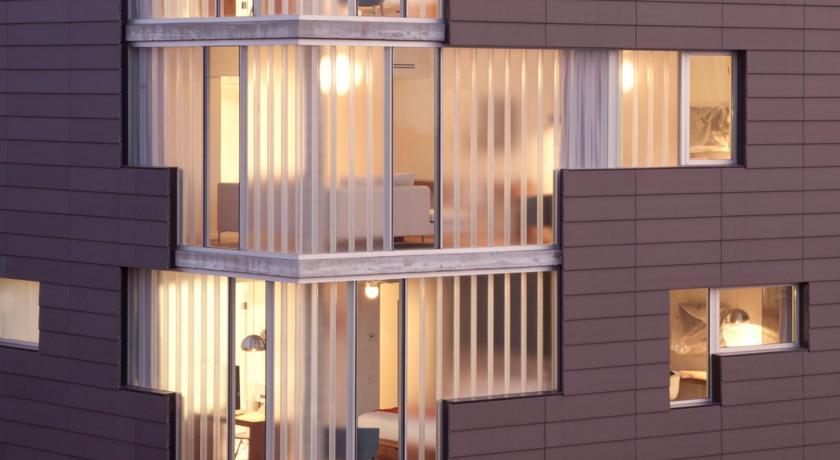 nolitan hotel new york von aussen