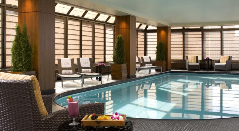 spa at the peninsula hotel new york