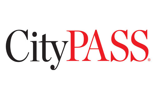 ¿New York Pass o City Pass? Encuentra tu pase para Nueva York ideal!