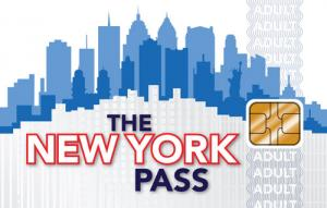 City Pass o New York Pass