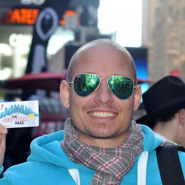 New York Pass: Opiniones y consejos útiles