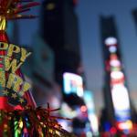 Nochevieja en Nueva York: 5 consejos e ideas