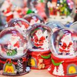 Los mejores Mercadillos de Navidad de Nueva York