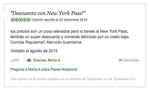 new_york_pass_tripadvisor