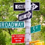 Outlets en Nueva York: nuestra guía para ahorrar más