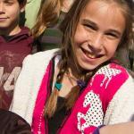 Nueva York con niños: consejos para padres viajeros