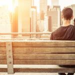 Amor en Nueva York: los 10 sitios más románticos
