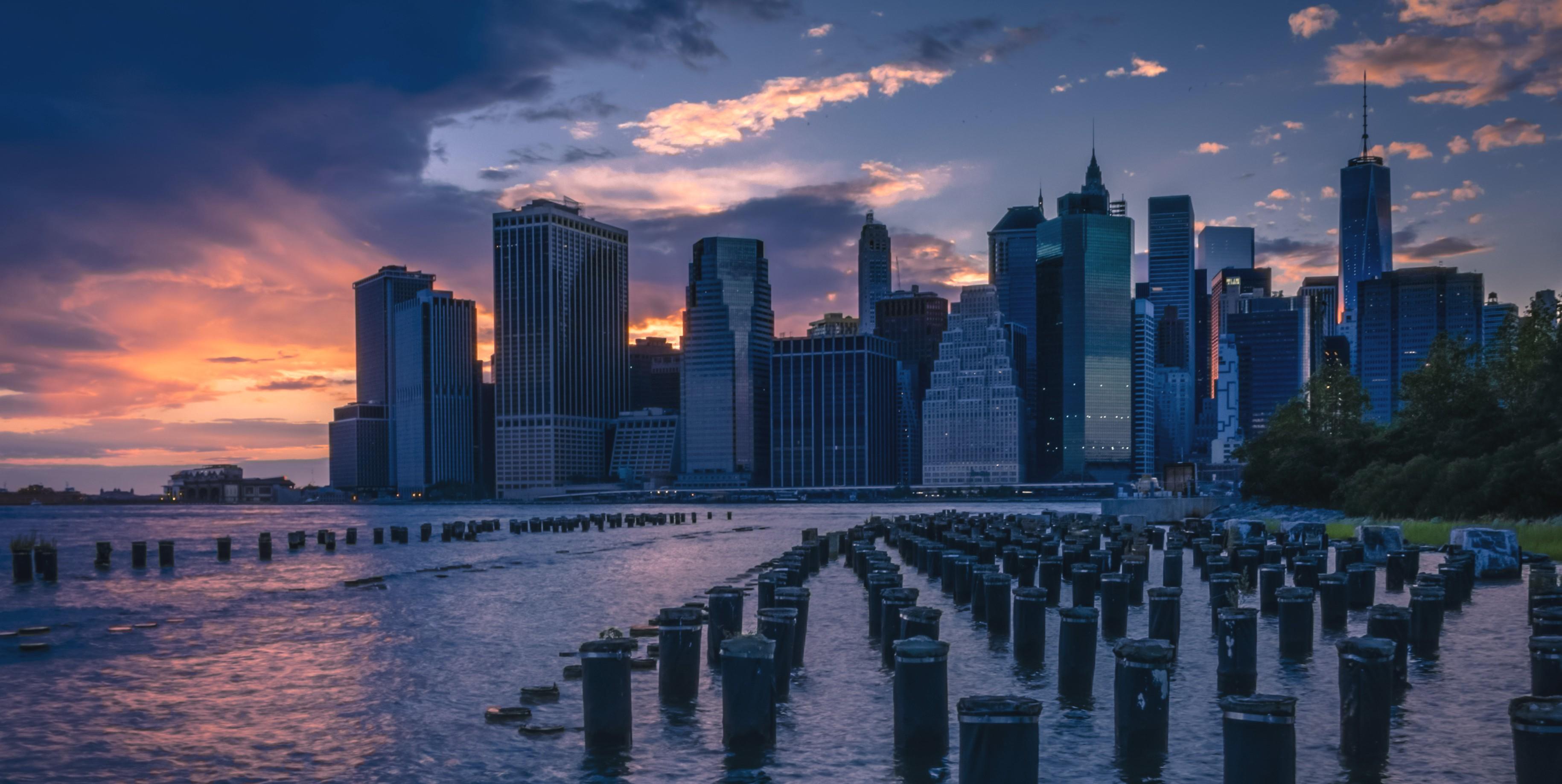 Fiestas swinger en Nueva York