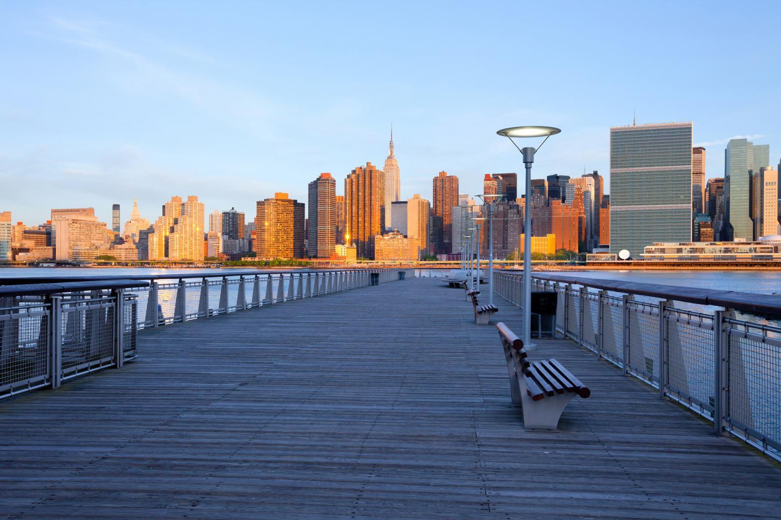 City Island Bronx Attractions