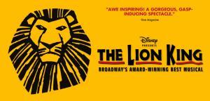 el rey leon en nueva york