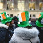 Cómo celebrar el día de San Patricio en Nueva York como un neoyorquino