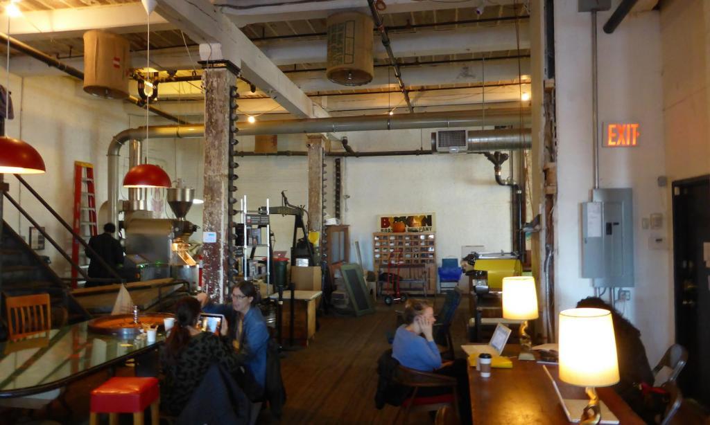 Brooklyn-Roasting-Company-1600x960-3