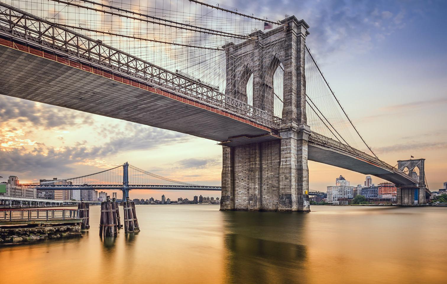 39462399e Añadir a myNY Página inicial › Consejos e inspiración › Guía para descubrir  Brooklyn, Nueva York