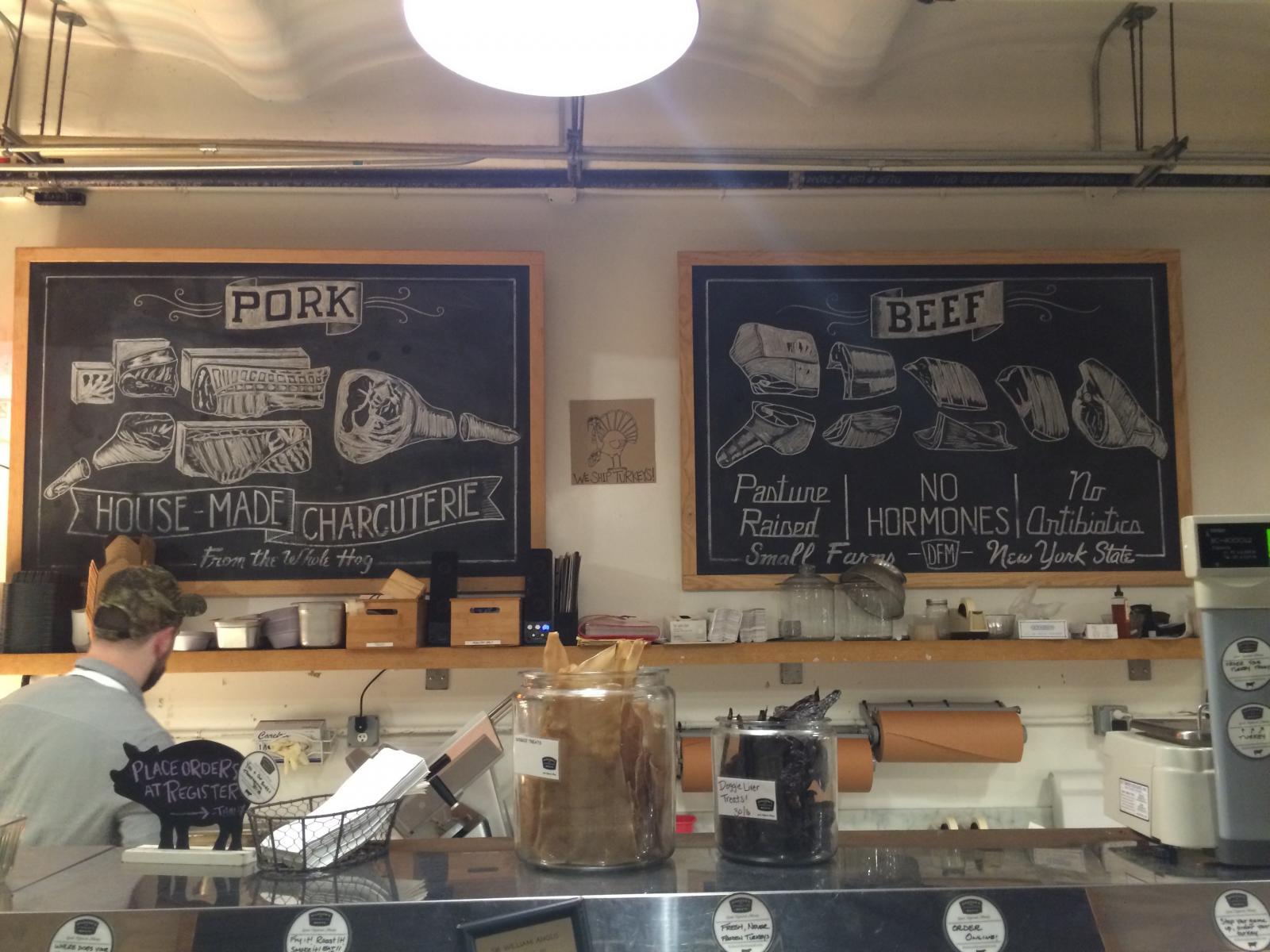 chelsea-market-new-york
